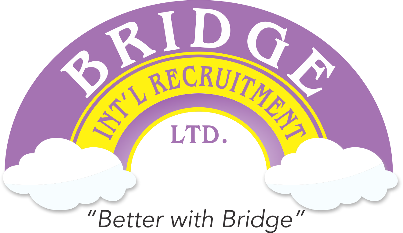 Bridge Int'l Recruitment Ltd